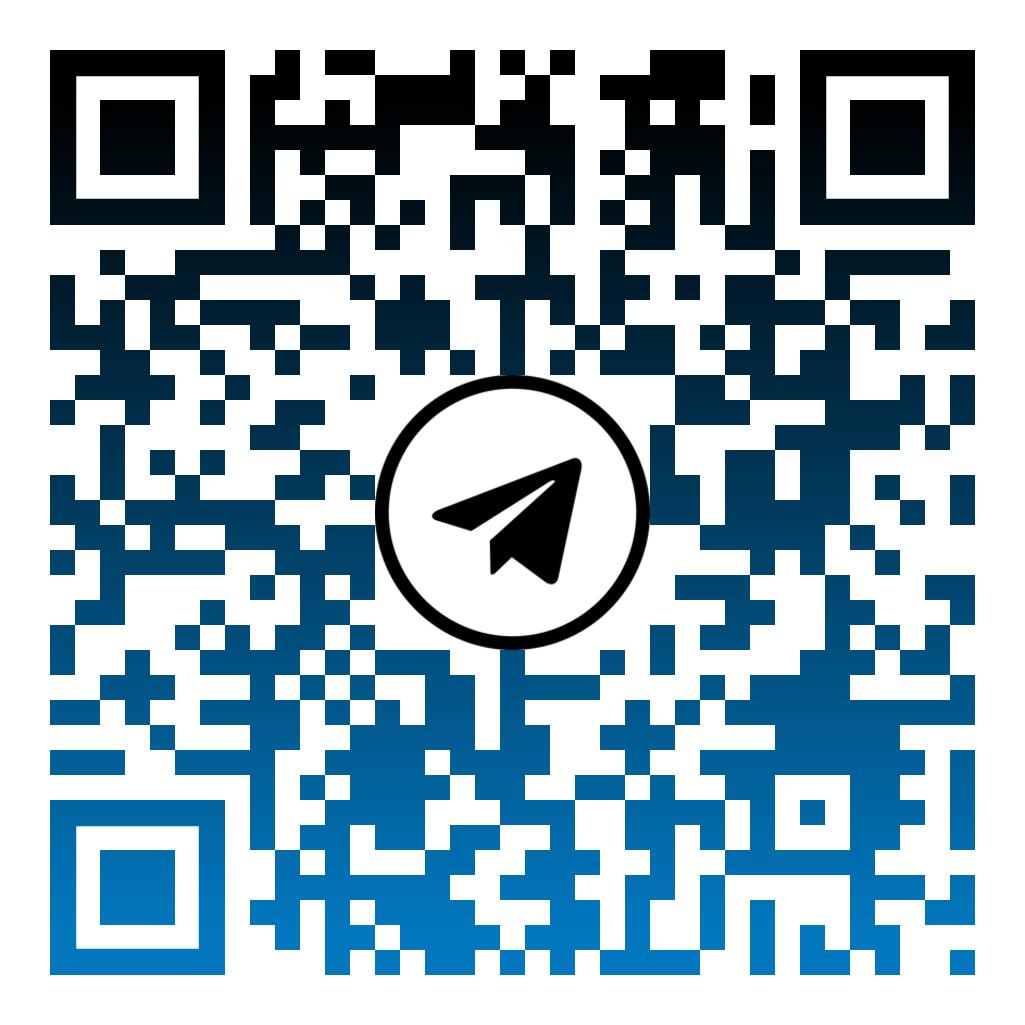 Telegram Gruppe Suchen